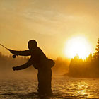 Madison River Outfitter - Fly Fishing Adventures