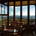 Hi Country Grill - Overlooking Hebgen Lake