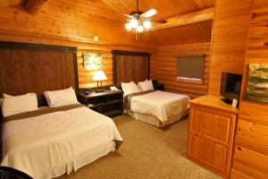 320 Guest Ranch and Nightly Cabin & Home Rentals