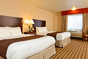 Westgate Hotel - Family Friendly. Book Direct