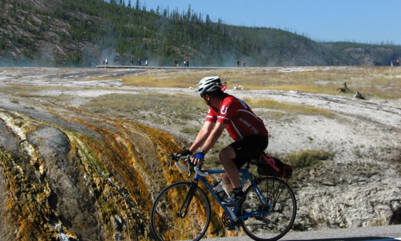 old_faithful_cycle_tour_1
