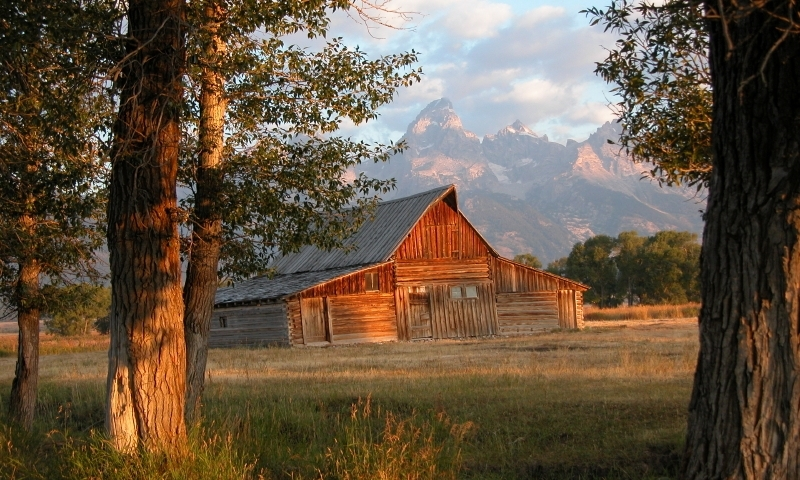 placeholder to show grand cabin trail alltrails profile wyoming us no teton cabins photo key canyon size death large patrol