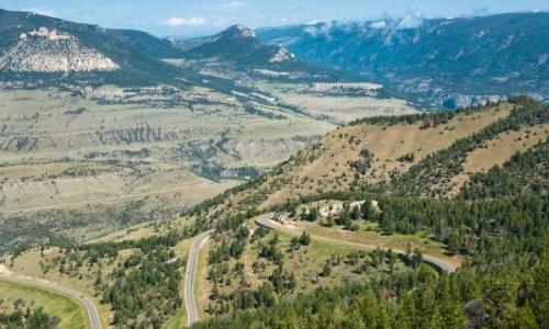 Visit Cooke City Silver Gate Montana Alltrips