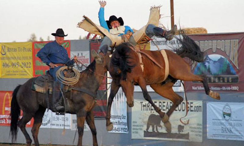 wild_west_yellowstone_rodeo