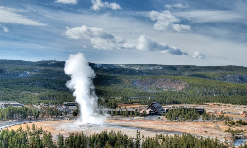 West Yellowstone Montana Tourism Attractions Alltrips